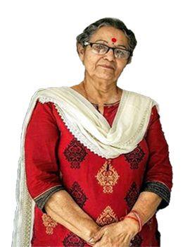 Rashi  Kak