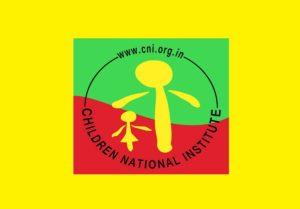 Children National Institute logo