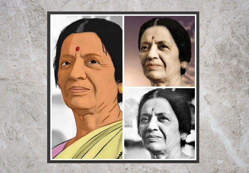 Congress-Leader-Sheila-Kaul