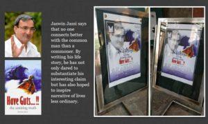 Jaswin-Jassi-Have-Guts-Book