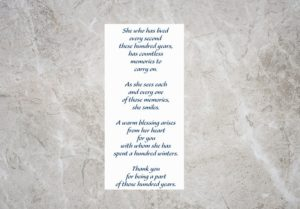 Thank-You-Note-for-100th-Birthday-Celebrations-creative-writing