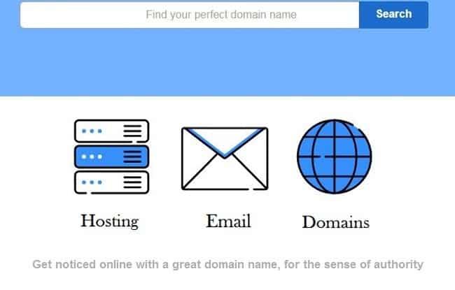 Website-Designing-Hosting-Domains-Email