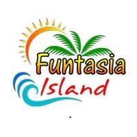 Funtasia_island_logo