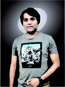 Abhishek Prakash, Sound Designer