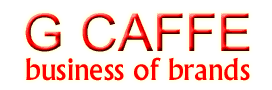G Caffe Business of Brands